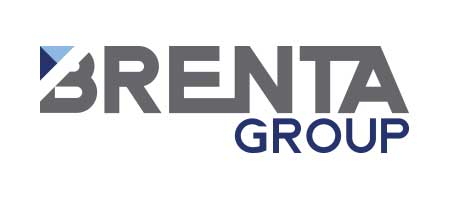brenta_group