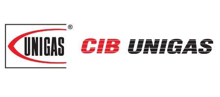 cib_unigas