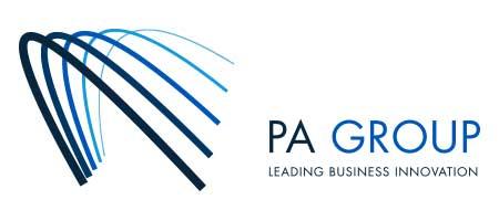 pa_group