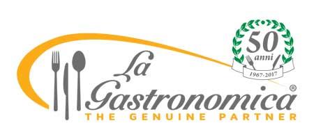 la_gastronomica